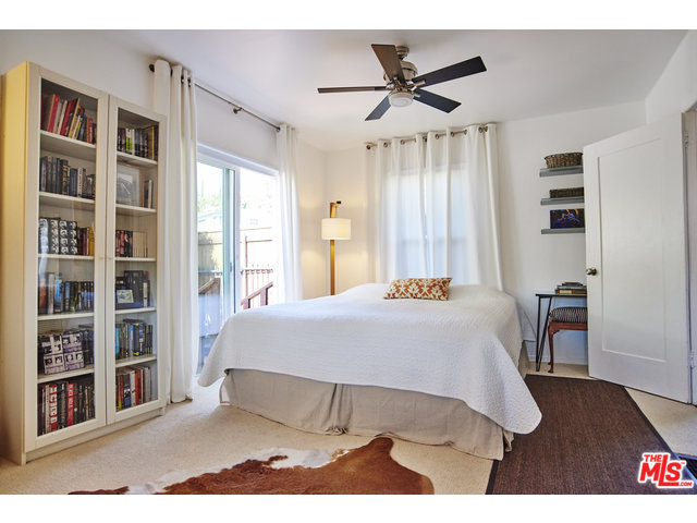 Sunset Junction Bungalow for Sale | Silver Lake Real Estate Listings | Best Realtor Silver Lake