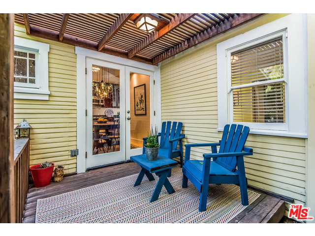 Craftsman House For Sale in Mount Washington | Mount Washington Home Listings | Best Realtor Mount Washington