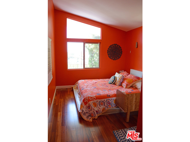 House for Sale in Mount Washington | Mount Washington Realtor | Mount Washington Home For Sale