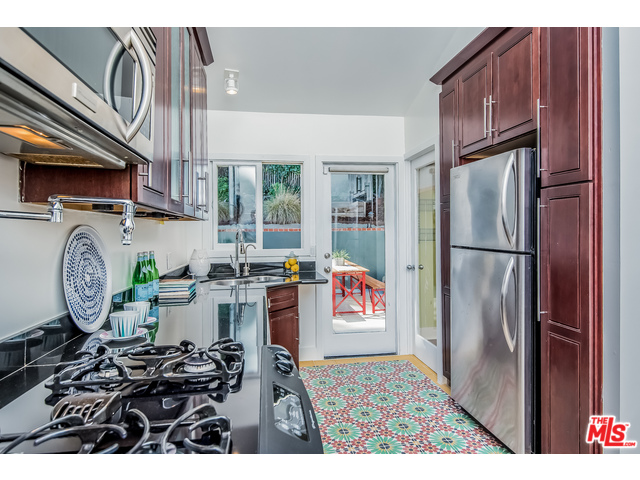 Craftsman House For Sale in Mount Washington | Best Real Estate Agent Mount Washington | Mount Washington MLS Listings