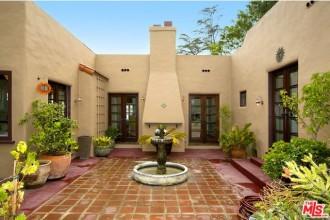 Silver Lake House For Sale Near The Reservoir   Best Silver Lake Realtor   Glenn Shelhamer Real Estate Agent