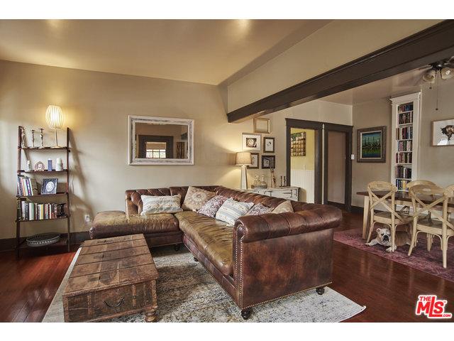 Craftsman Home For Sale In Highland Park