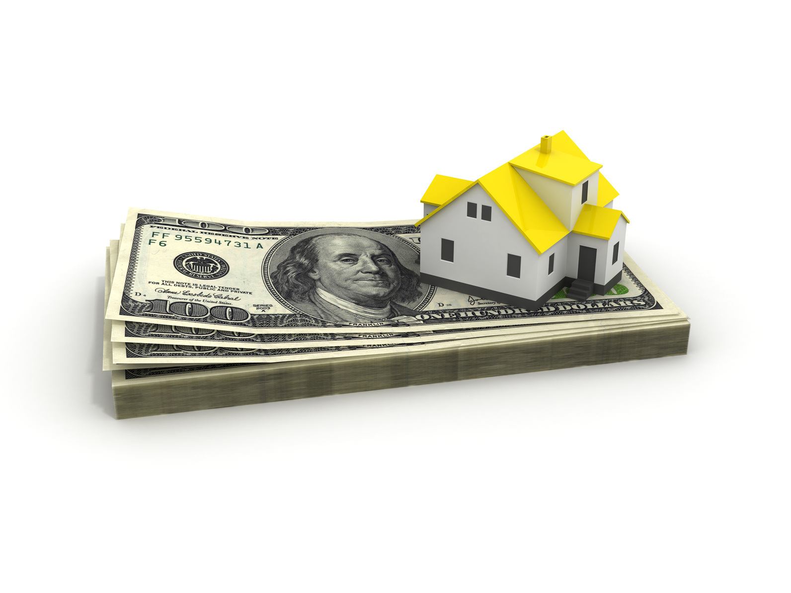 self liquidating loan real estate Despite challenges, risk retention rules set to by self-liquidating financial assets a single commercial real estate loan or by a pool of.