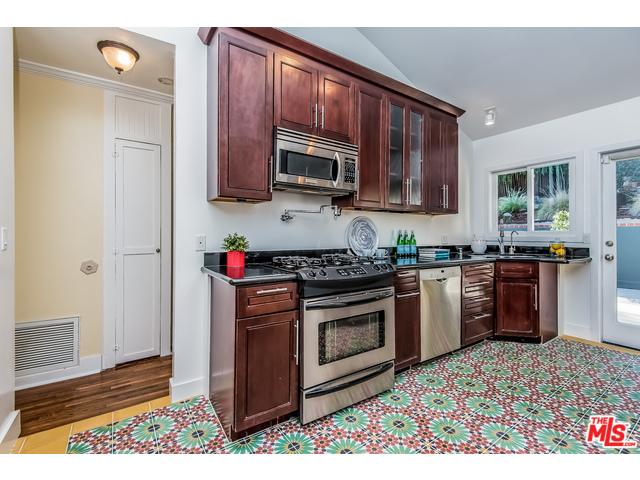 Craftsman House For Sale in Mount Washington | Mount Washington Realtor | Mount Washington Home For Sale