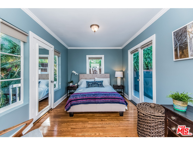 Craftsman House For Sale in Mount Washington | Mount Washington Real Estate Agent | Mount Washington Real Estate Listings