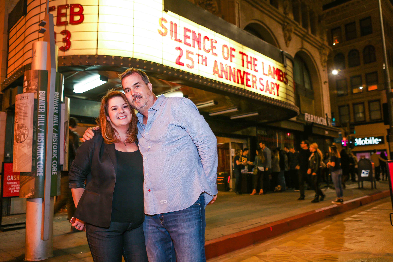 Street Food Cinema: More Than Just A Movie | Eagle Rock Real Estate | Eagle Rock Realtor