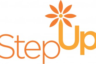 Step Up: Inspiring women to inspire girls   Step Up Women's Network Non-Profit   Step Up Los Angeles Non-profit