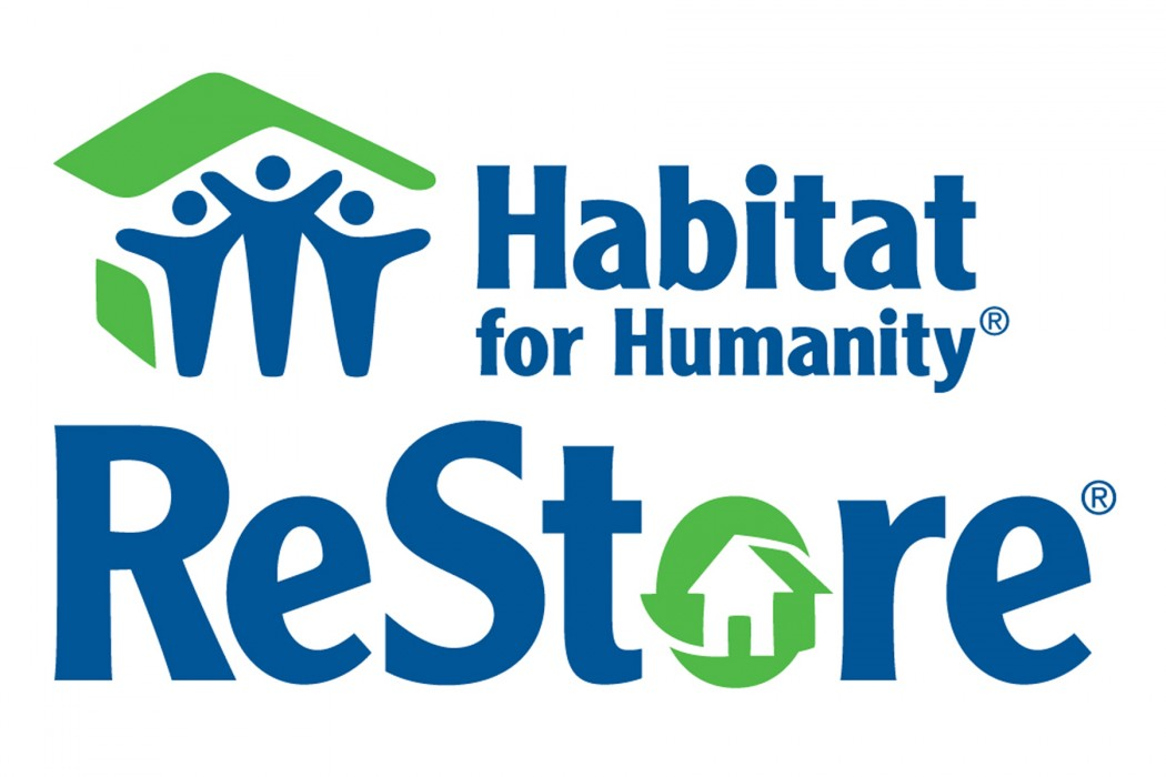 Habitat For Humanity Atwater Village Restore
