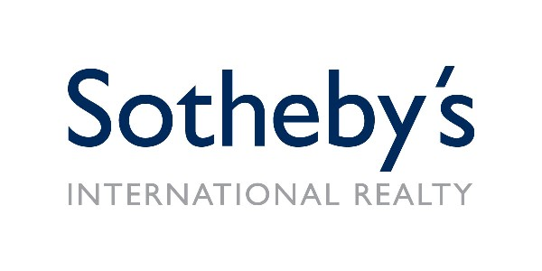 sothebysrealty.com
