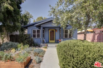Bungalow Home For Sale in Eagle Rock | Real Estate Listings in Eagle Rock | Best Realtor in Eagle Rock