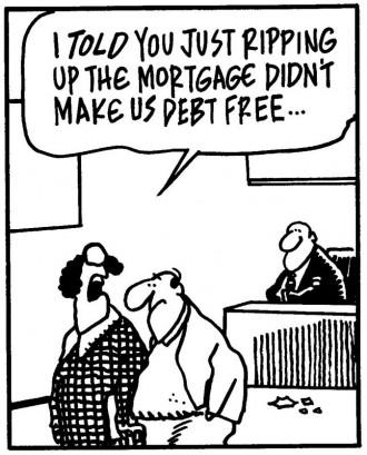 How to Avoid Overpaying A Mortgage   Los Feliz Real Estate For Sale   Glenn Shelhamer Los Feliz Real Estate Agent