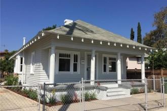 Highland Park Historic Home for Sale | Highland Park House For Sale | Highland Park Real Estate For Sale