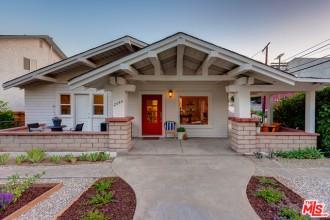 Triplex For Sale in Silver Lake | Silver Lake House For Sale | Silver Lake Houses For Sale
