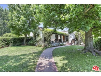 Elegant Home For Sale in Atwater Village | Atwater Village Real Estate | Atwater Village Homes For Sale