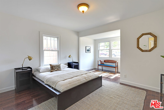 Spanish Home For Sale in Eagle Rock   Eagle Rock Real Estate Agent   Eagle Rock Real Estate Listings