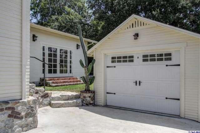 Eagle Rock Historic Bungalow for Sale   Eagle Rock Homes For Sale   MLS Listing Eagle Rock