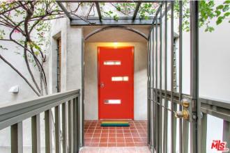 Los Feliz House for Sale w/ Silver Lake Views | Best Los Feliz Real Estate Agent | Los Feliz Properties For Sale