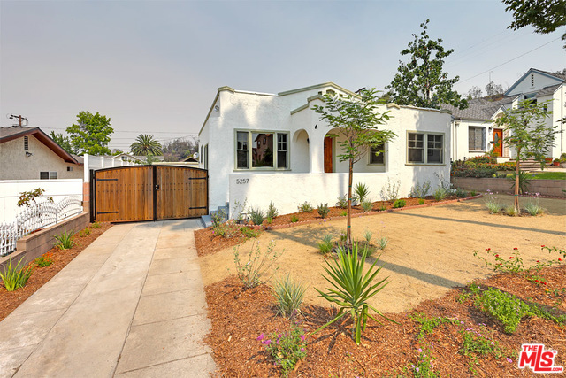Spanish Home For Sale in Eagle Rock   Best Real Estate Agent Eagle Rock   Top Real Estate Agent Eagle Rock