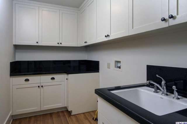 Eagle Rock Historic Bungalow for Sale   Eagle Rock CA Real Estate   Eagle Rock Real Estate Services