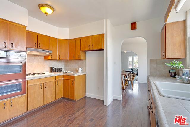 Spanish Home For Sale in Eagle Rock   Eagle Rock Home Listings   Best Realtor Eagle Rock