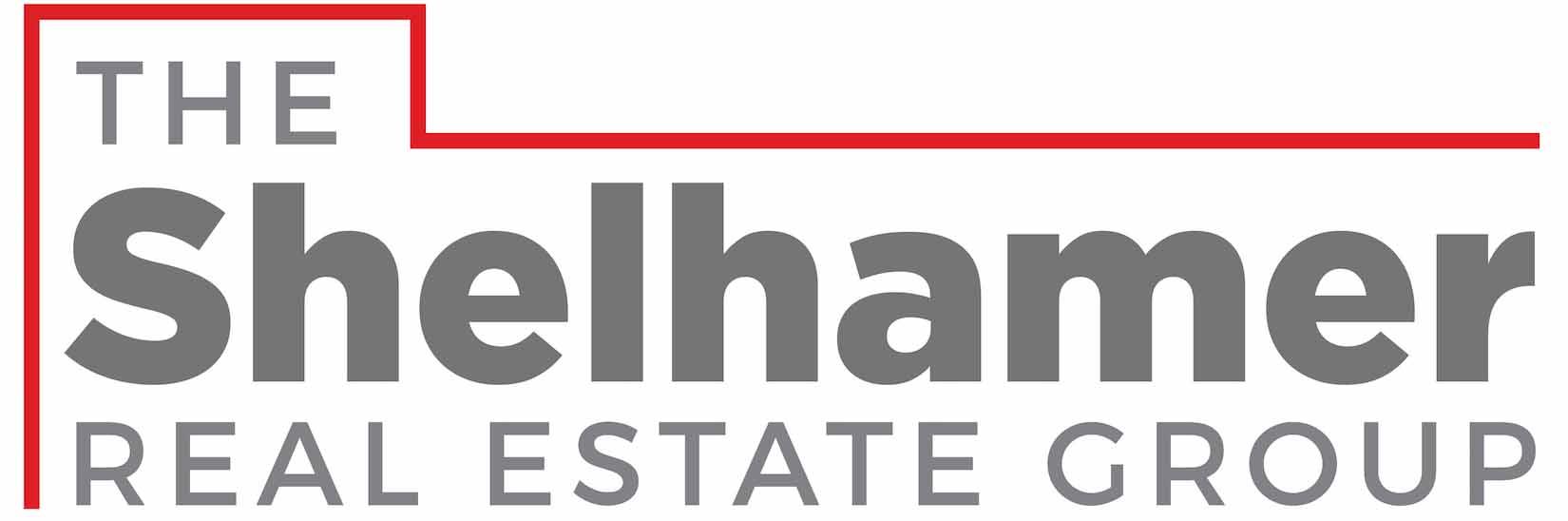 PROUDFEST and the New Gay DTLA | Glenn Shelhamer Real Estate Agent | DTLA Lofts For Sale
