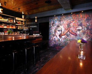 DTLA Events | Gay DTLA | DTLA Real Estate | Downtown LA Realtor | Bar Mattachine