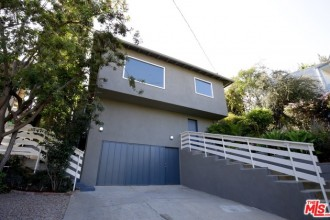 Beautiful Glassell Park Mid Century | | Glassell Park Real Estate Agent | Glassell Park Real Estate Listings