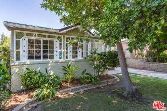 Bungalow House For Sale in Atwater Village | Homes for Sale Atwater Village | Atwater Village House For Sale