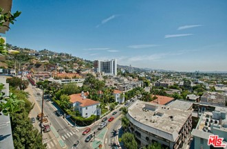 West Hollywood Condo For Sale | Best West Hollywood Realtor Glenn Shelhamer | West Hollywood Real Estate