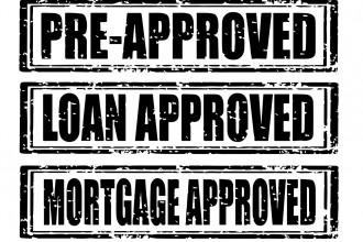 How to Prepare to Get a Silver Lake Home Mortgage | Joe Tishkoff Mortgage Broker | Silver Lake Realtor Glenn Shelhamer