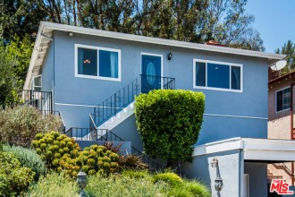 Charming Glassell Park Contemporary | Top Realtor Glassell Park | Glassell Park Real Estate Company