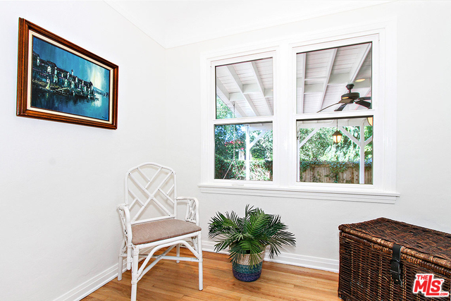 Spanish-style Home For Sale in Atwater Village | Atwater Village Real Estate Agent | Atwater Village Real Estate Listings
