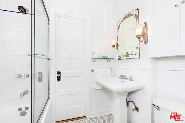 Spanish-style Home For Sale in Atwater Village | Atwater Village Realtor | Atwater Village Home For Sale
