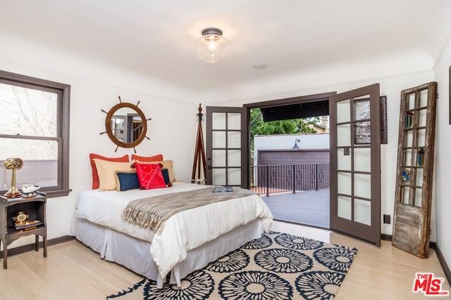 Cary Grant's Los Angeles home for sale | Celebrity Mansions For Sale Los Angeles | Los Angeles Real Estate Agent Glenn Shelhamer