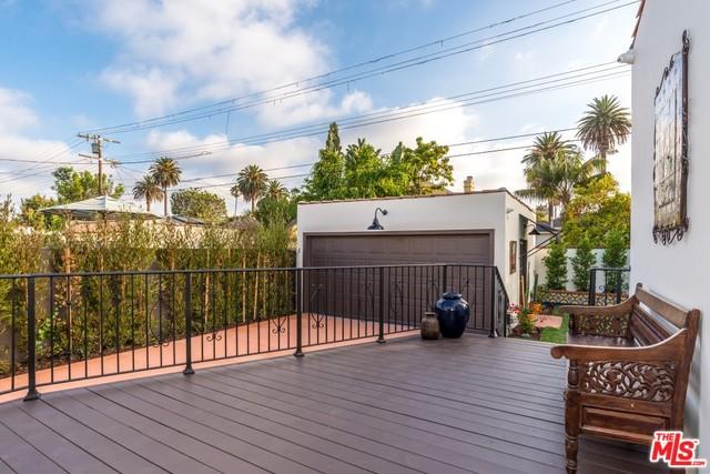 Cary Grant's Los Angeles home for sale | Glenn Shelhamer Selling Los Angeles | The Shelhamer Real Estate Group