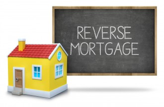 How to Sell a Home With a Reverse Mortgage | Los Feliz Real Estate | Los Feliz Real Estate Agent Glenn Shelhamer