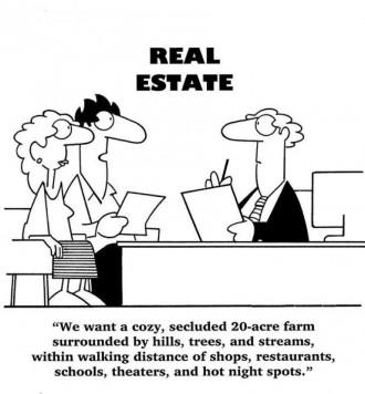 Using a Buyer's Real Estate Agent Is Smart | Echo Park Home For Sale | Real Estate Agent Echo Park Glenn Shelhamer