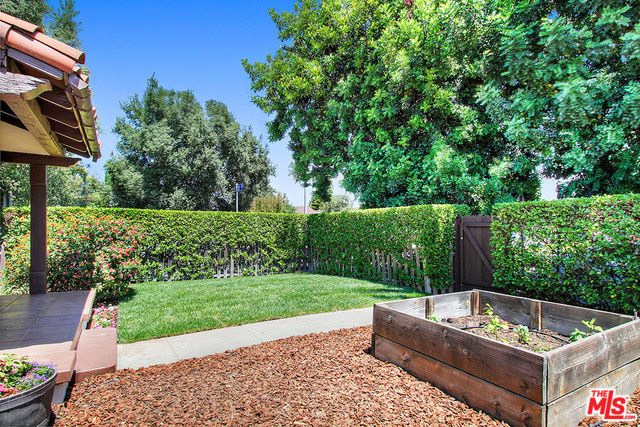Spanish-style Home For Sale in Atwater Village | Best Real Estate Agent Atwater Village | Top Real Estate Agent Atwater Village