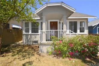 Glassell Park Income Property | Best Real Estate Agent Glassell Park | Glassell Park MLS Listings