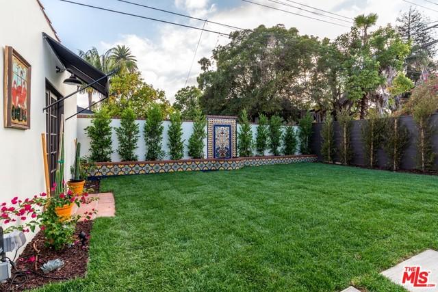 Cary Grant's Los Angeles home for sale | Glenn Shelhamer Selling Los Angeles, CA | The Shelhamer Real Estate Group Los Angeles