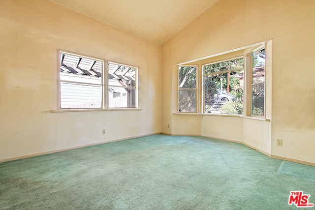 Echo Park Fixer in Prime Angelino Heights | Echo Park House For Sale | Echo Park Real Estate