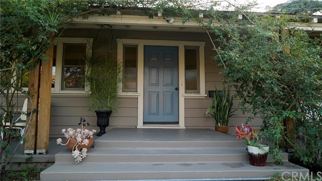 1920's Bungalow Home For Sale in Eagle Rock | Best Real Estate Agent Eagle Rock | Top Real Estate Agent Eagle Rock