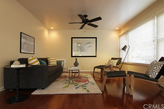 1920's Bungalow Home For Sale in Eagle Rock | Eagle Rock Home Listings | Best Realtor Eagle Rock