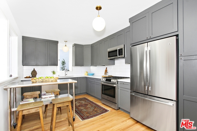 Charming Bungalow Home For Sale in Glassell Park | Glassell Park Home Listings | Best Realtor Glassell Park