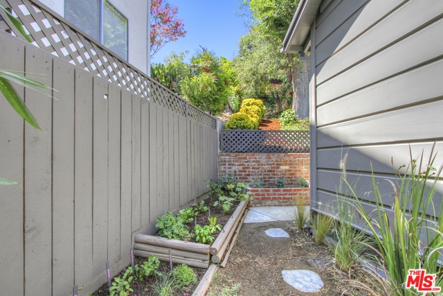 Charming Bungalow Home For Sale in Glassell Park | Glassell Park Realtor | Glassell Park Home For Sale