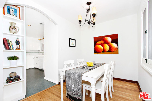 Spanish-style Home For Sale in Atwater Village | Atwater Village Home Listings | Best Realtor Atwater Village