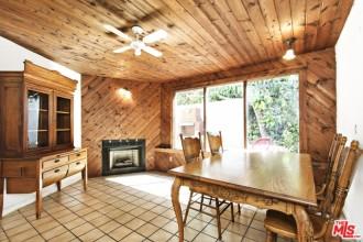 Mount Washington Home For Sale Under 600K   MLS Listings Mount Washington   Houses for Sale Mount Washington