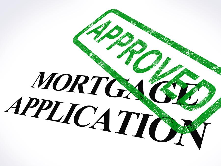 Top 5 DTLA Homebuyer Mistakes | DTLA Lofts for sale Glenn Shelhamer | Realtor Glenn Shelhamer