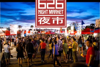 Labor Day Weekend Events | Los Angeles Events | Los Angeles Real Estate