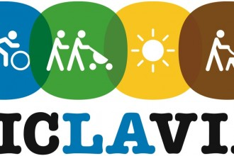 Ciclavia | DTLA Real Estate | DTLA Events | DTLA Realtor